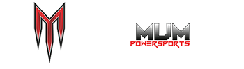 Maximum Powersports