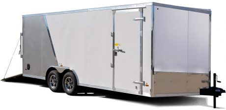 US Cargo ULAFTX
