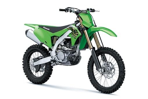 KX250XC 2021