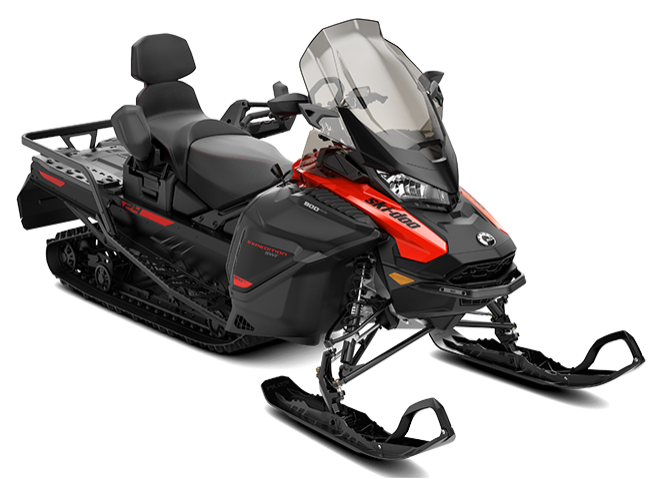 Ski-Doo EXPEDITION SWT ROTAX 900 ACE Turbo 2021